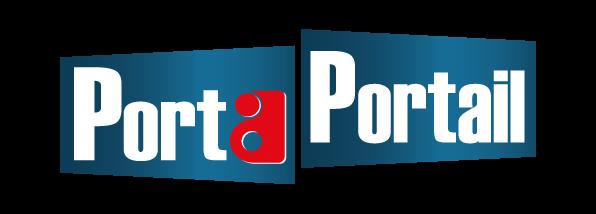 PortaPortail