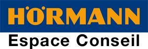 PortaPortail - Espace Conseil Hormann