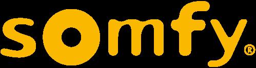 Fournisseur-automatisme-somfy