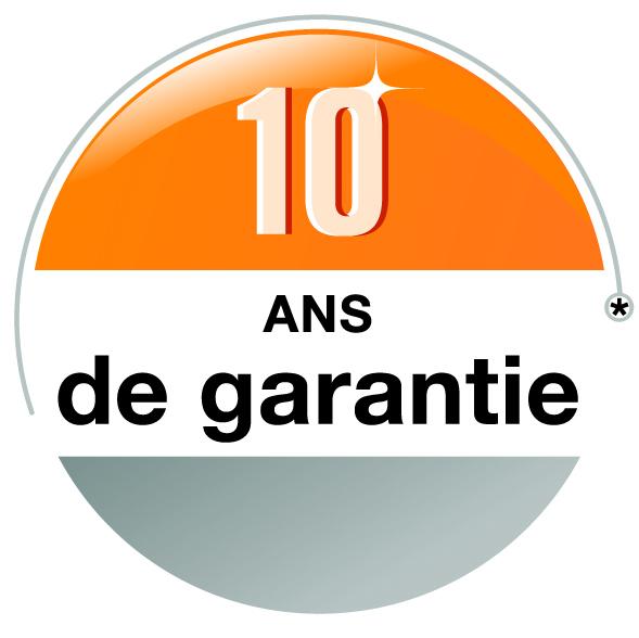 Garantie des Portes de Garage posé par portaPortail Annecy