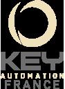 Fournisseur-moteur-automatisation-Portail