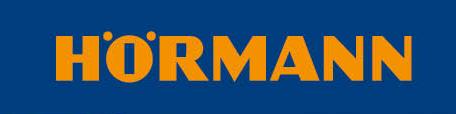 logo-hormann-fabriquant-porte-garage
